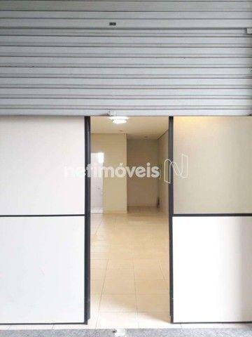 Loja comercial para alugar em Ouro preto, Belo horizonte cod:834464 - Foto 3