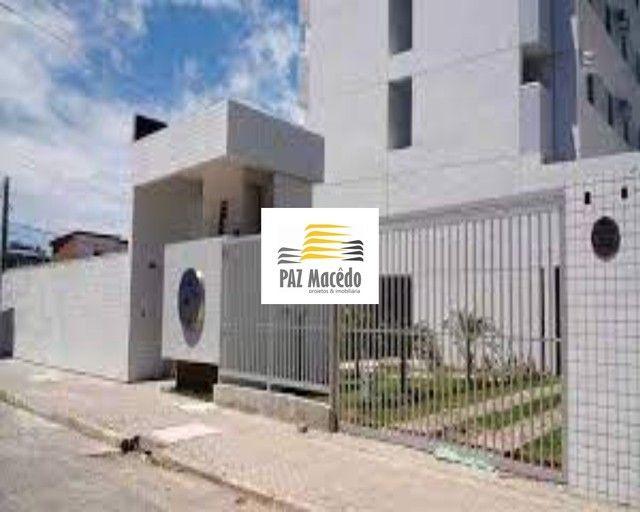 Apartamento 02 Quartos Pronto Para Morar em Boa Viagem,Mobiliado, Lazer Completo - Foto 12