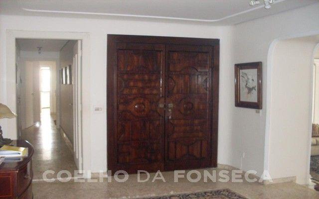 São Paulo - Apartamento Padrão - Real Parque - Foto 16