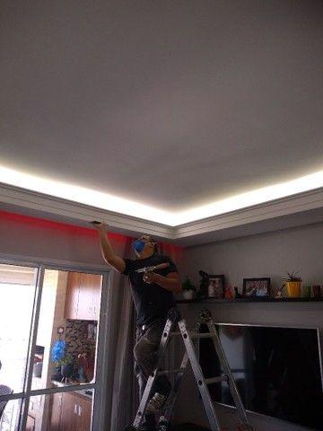 Eletricista e marido de aluguel - Foto 2