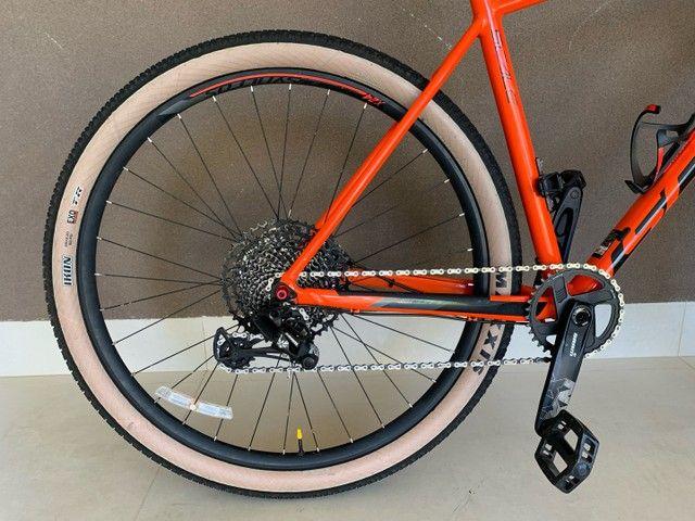 Bike Scott Scale  960  - Foto 4
