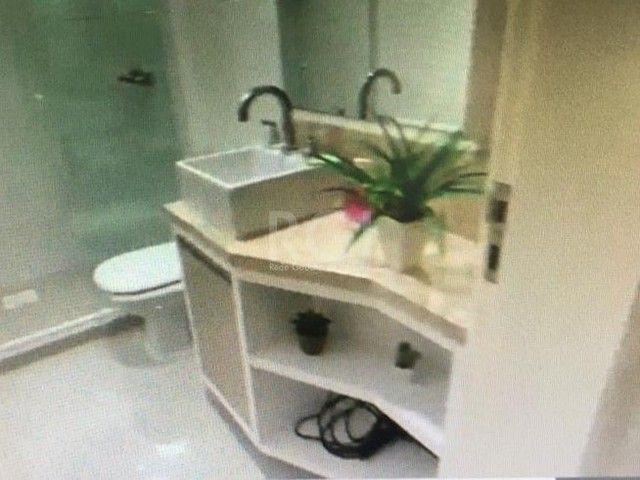 Apartamento à venda com 3 dormitórios em Praia grande, Torres cod:OT8201 - Foto 9