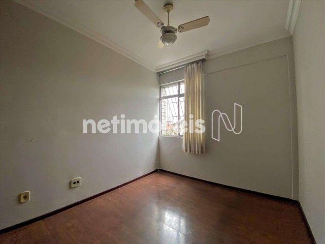 Locação Apartamento 3 quartos Coração Eucarístico Belo Horizonte - Foto 8