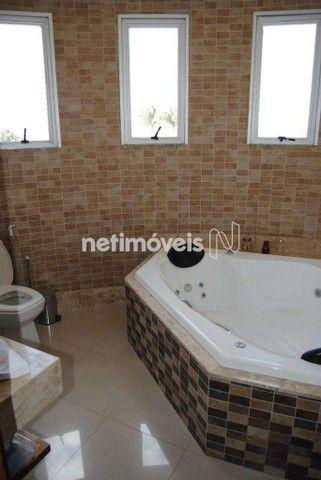 Casa à venda com 5 dormitórios em Trevo, Belo horizonte cod:806437 - Foto 12