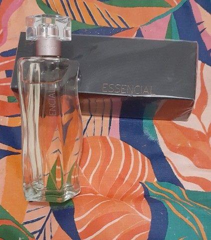 Perfumes Natura - Foto 4