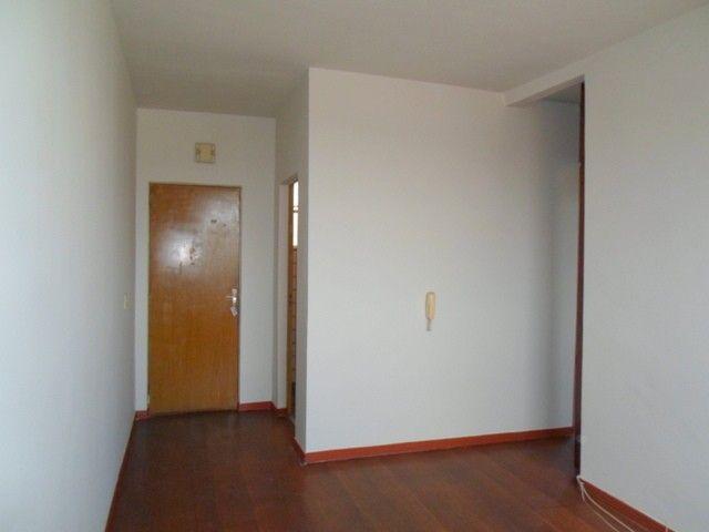 Apartamento para aluguel, 2 quartos, 1 vaga, Lagoinha - Belo Horizonte/MG - Foto 4