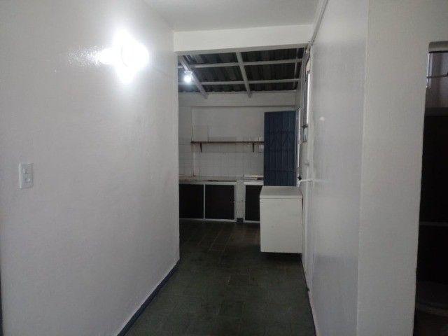 Alugo Apartamento com 2 quartos perto da Ipica em Adrianópolis. - Foto 6