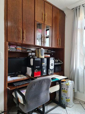 Apartamento no Juca Batista  - Foto 4