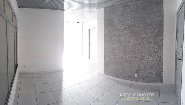 Apartamento Padrão para Venda em Centro Rio Negrinho-SC - Foto 12