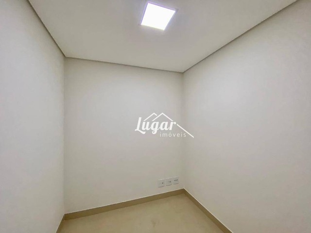 Apartamento com 3 dormitórios, 150 m² - venda por R$ 890.000,00 ou aluguel por R$ 2.800,00 - Foto 11
