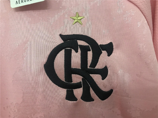 Camiseta do Flamengo - Foto 3