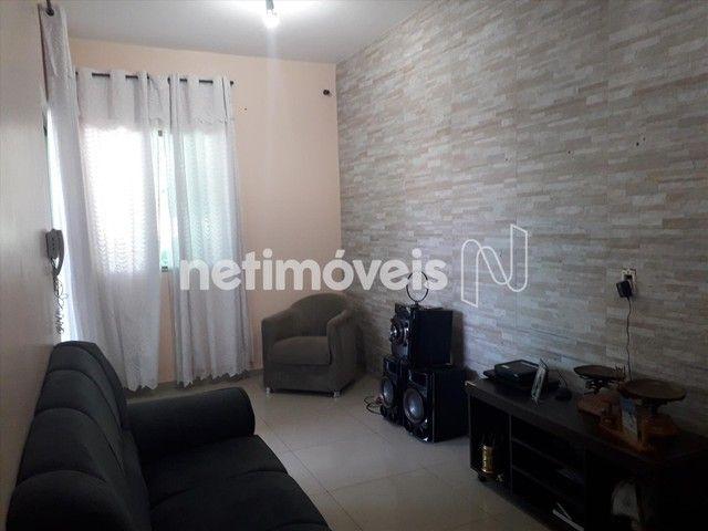 Casa à venda com 3 dormitórios em Trevo, Belo horizonte cod:765797 - Foto 2