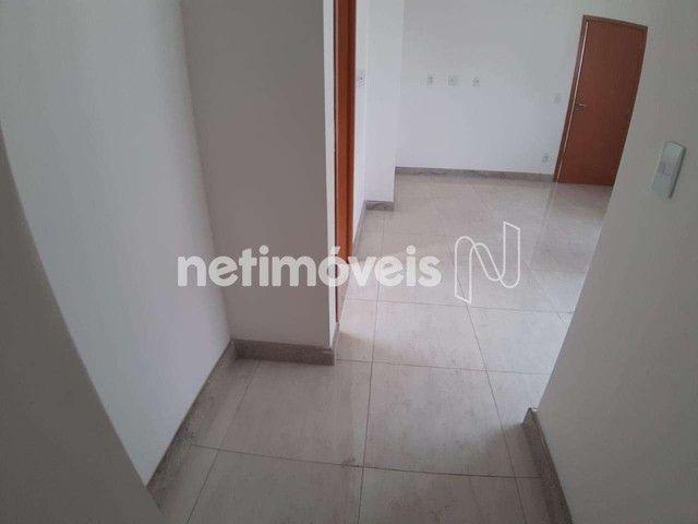 Apartamento à venda com 2 dormitórios em Manacás, Belo horizonte cod:787030 - Foto 9