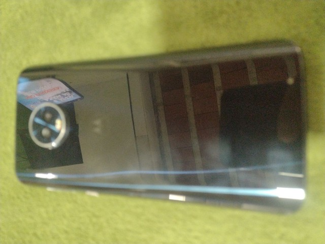 Moto g 6 plus  - Foto 3