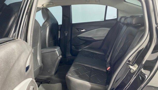 114251 - Chevrolet Onix 2020 Com Garantia - Foto 16