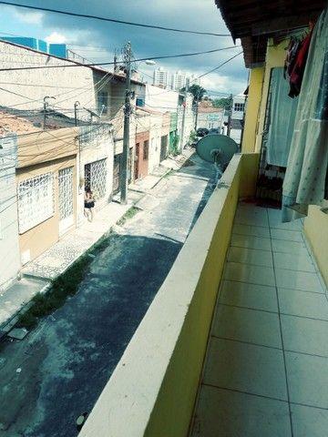 Apartamento Benfica 01 quarto não tem condominio - Foto 3