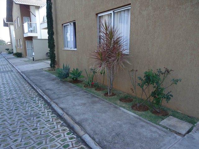 Casa à venda com 3 dormitórios em Trevo, Belo horizonte cod:386947 - Foto 20