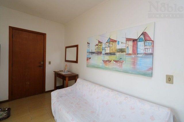 Apartamento 3 dormitórios com suíte na Praia Grande - Foto 3