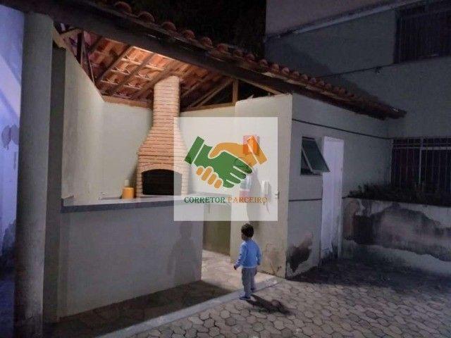 Apartamento com 3 quartos à venda no bairro Santa Mônica em BH - Foto 6