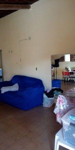 Casa à venda com 2 dormitórios em Bancários, João pessoa cod:009931 - Foto 12