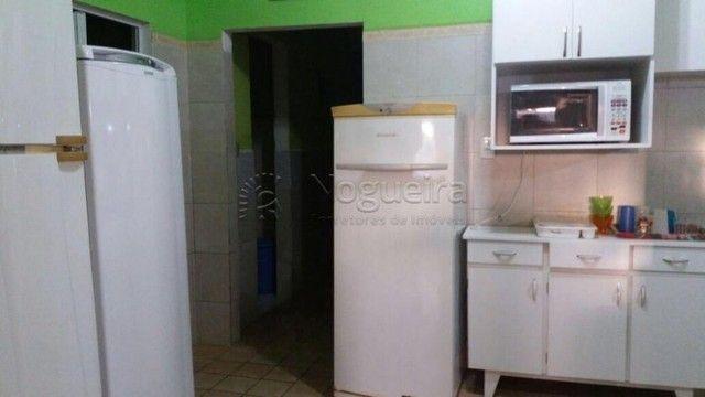 (Nataly) Casa em Tamandaré  - Foto 12