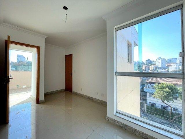 Cobertura à venda, 2 quartos, 2 vagas, Dona Clara - Belo Horizonte/MG - Foto 7
