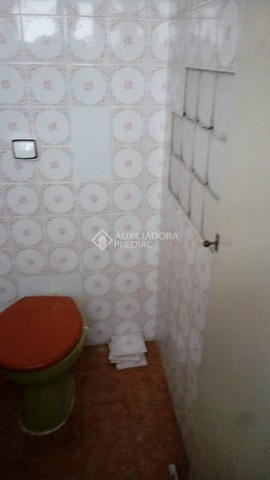 Kitchenette/conjugado à venda com 1 dormitórios em Cidade baixa, Porto alegre cod:342094 - Foto 9