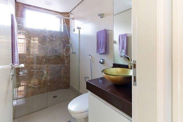 BELO HORIZONTE - Apartamento Padrão - SANTA LÚCIA - Foto 7