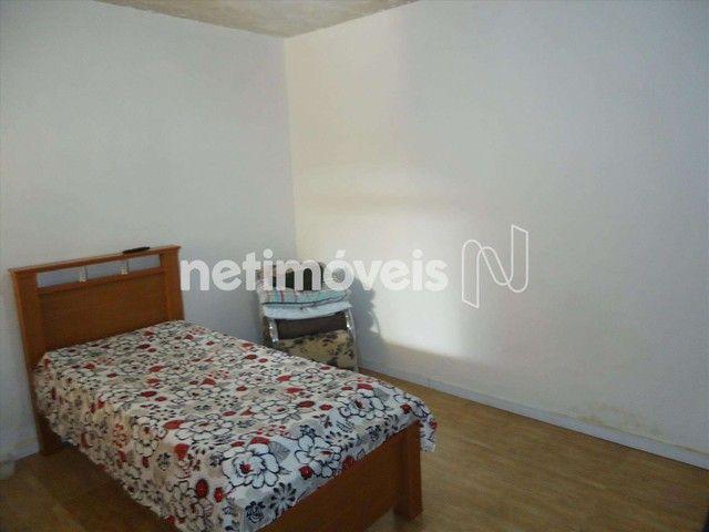 Casa à venda com 3 dormitórios em Braúnas, Belo horizonte cod:805346 - Foto 11