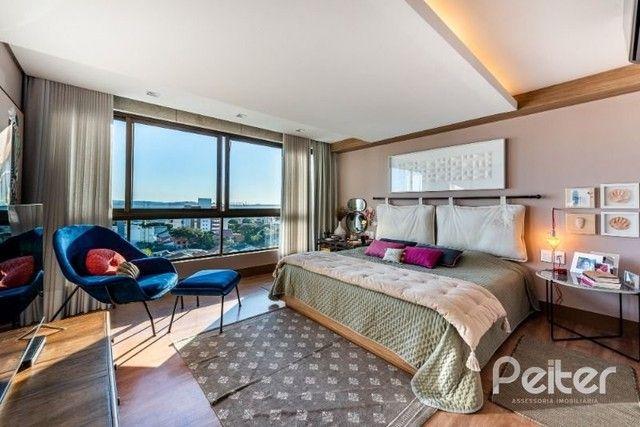 PORTO ALEGRE - Apartamento Padrão - Tristeza - Foto 16
