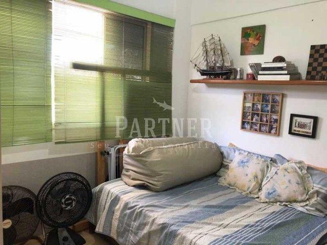 Rio de Janeiro - Apartamento Padrão - Freguesia (Jacarepaguá) - Foto 11