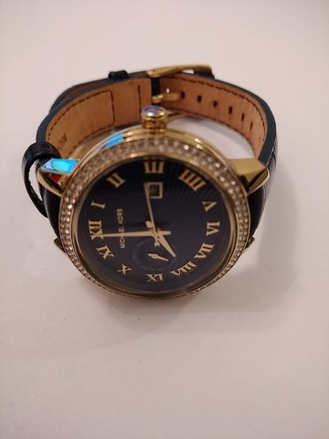 Relógio Michael Kors Feminino MK2429/4AN - Foto 4