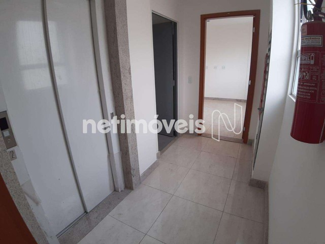 Apartamento à venda com 2 dormitórios em Manacás, Belo horizonte cod:787030 - Foto 5
