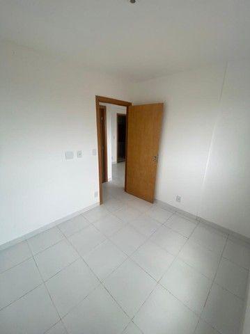 415 JPablo | 2 quartos c/ suíte , todas unidades são c/ varandas e itbi grátis . - Foto 3