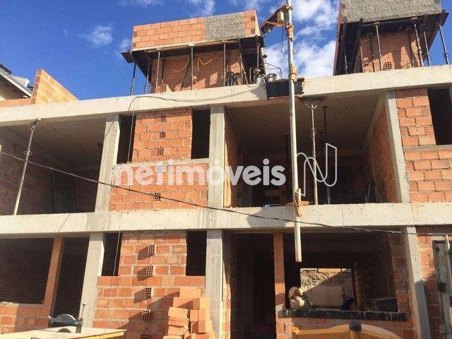Casa de condomínio à venda com 3 dormitórios em Santa amélia, Belo horizonte cod:800363