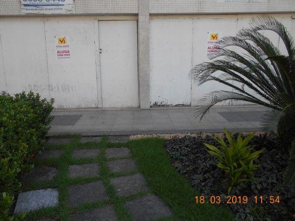 Vitória -  Conjunto Comercial/sala  - ENSEADA DO SUA - Foto 15