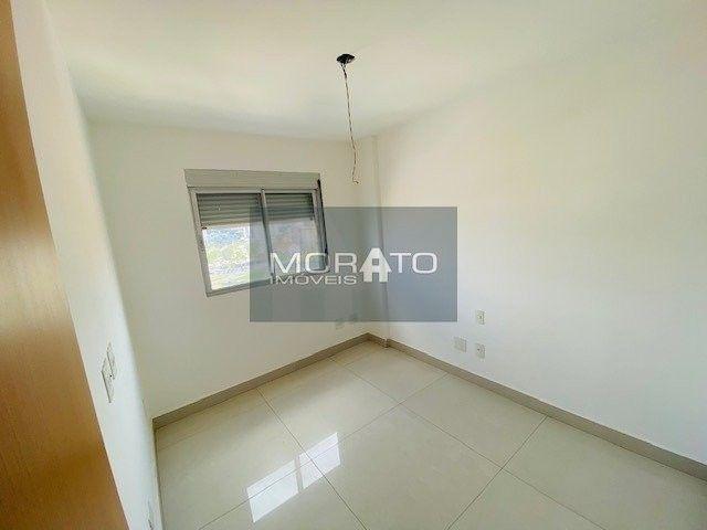 BELO HORIZONTE - Apartamento Padrão - Santa Terezinha - Foto 11