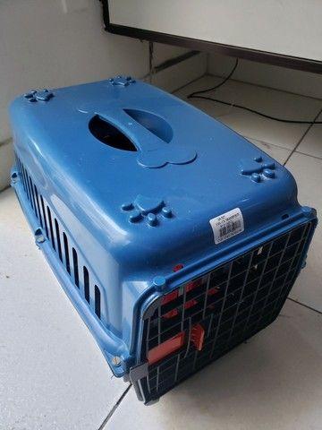 Casa para transporte  de animais   - Foto 2