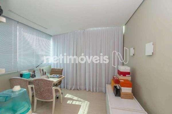 Apartamento à venda com 3 dormitórios em Castelo, Belo horizonte cod:32827 - Foto 12