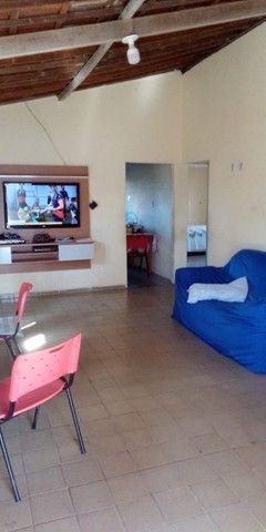Casa à venda com 2 dormitórios em Bancários, João pessoa cod:009931 - Foto 10