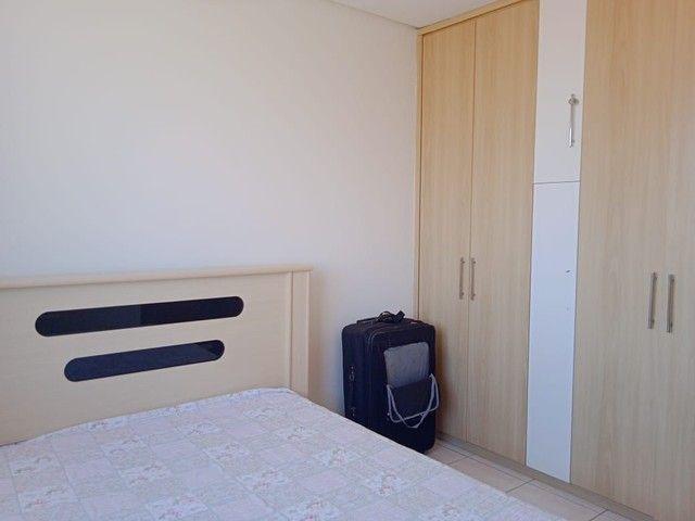 Apartamento com 3 dormitórios à venda, 89 m² por R$ 300.000,00 - Manoel Correia - Conselhe - Foto 10