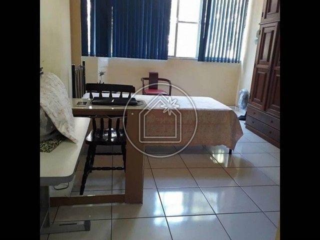 Apartamento à venda com 4 dormitórios em Laranjeiras, Rio de janeiro cod:899240 - Foto 11