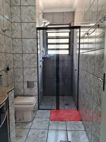 Apartamento no Juca Batista  - Foto 18