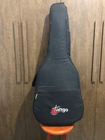 capa de violão  - Foto 4