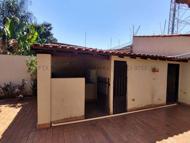 Tiradentes - Casa ampla com suíte + 3 quartos - Foto 20