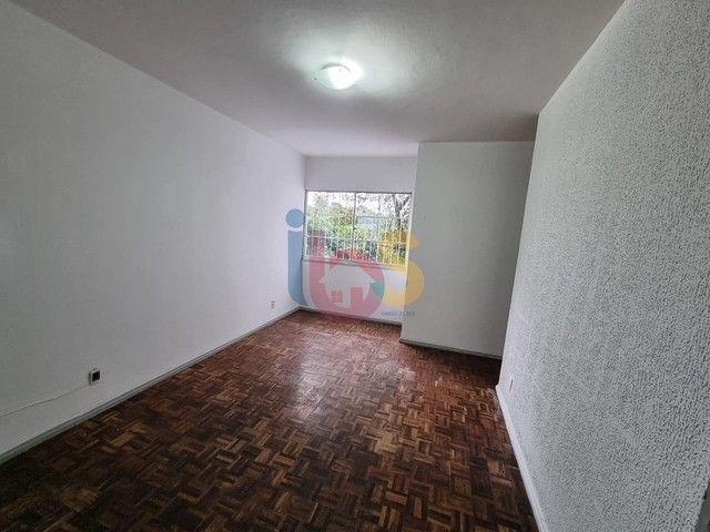Apartamento 3/4 no condomínio Nova Esperança - Foto 8