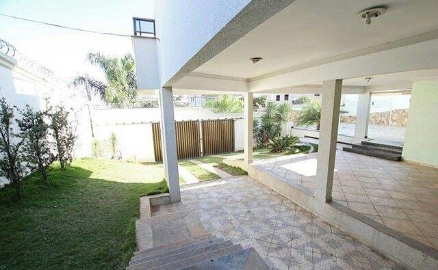CONTAGEM - Casa Comercial - Cabral - Foto 15