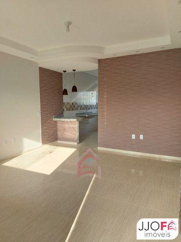 Casa à venda com 3 quartos próximo ao shopping de Inoã e com ótima mobilidade, Maricá - Foto 10