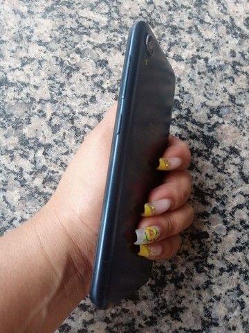 Vendo Celular Zenfone - Foto 4