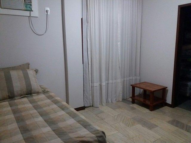 Vitória -  Casa Padrão  - MARUIPE - Foto 14